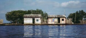 Fondo Mixto de Cultura de Sucre llevará su propuesta institucional a Boca Cerrada