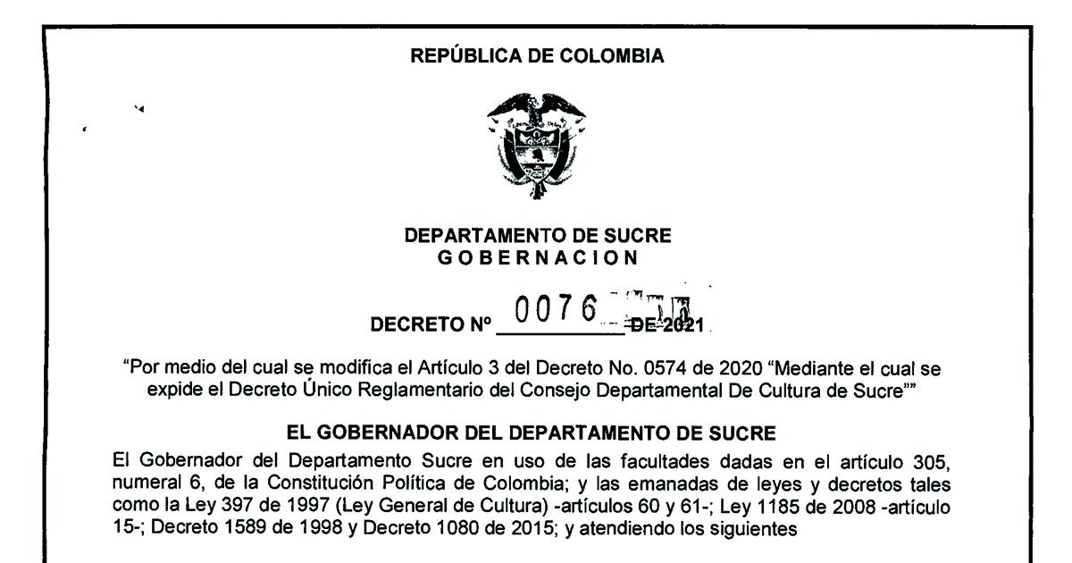Organizaciones de mujeres de Sucre tendrán representación en el Consejo Departamental de Cultura.
