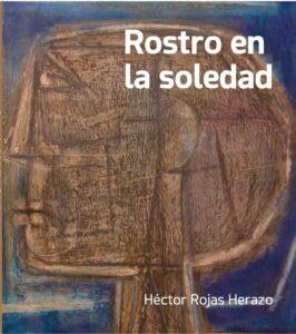 Fondo Mixto de Cultura de Sucre - Héctor Rojas Herazo