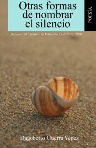 Fondo Mixto de Cultura de Sucre Otras formas de Nombrar el silencio