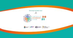 Fondo Mixto de Cultura lanza Portafolio de Estímulos de Sucre 2021