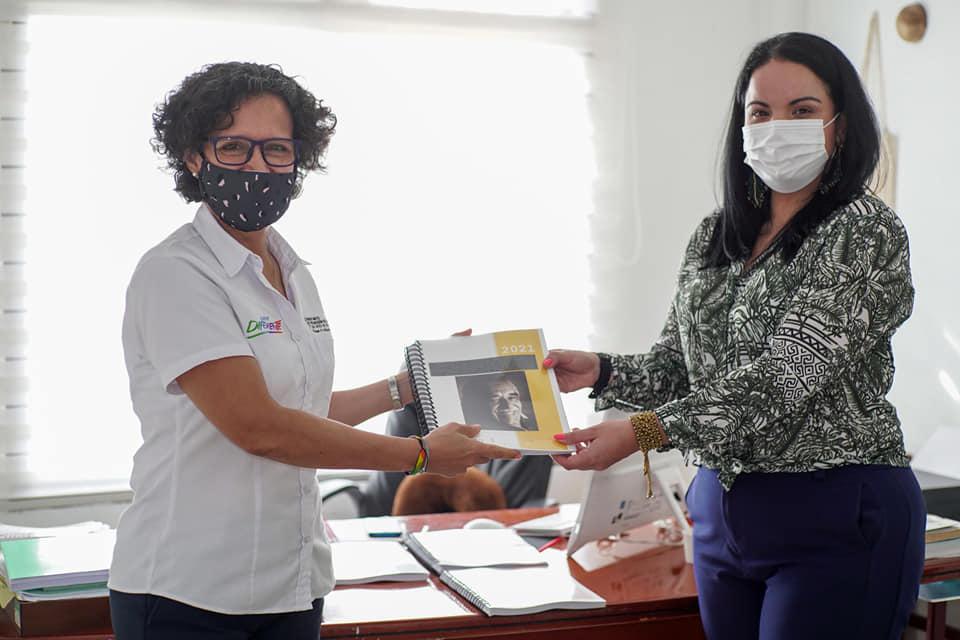 Sucre entra en el circuito nacional e internacional de lectores y admiradores de García Márquez